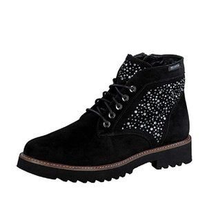 Mephisto Women's Sibile Spark Shoes